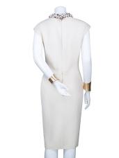 vestido-chanel-trasera