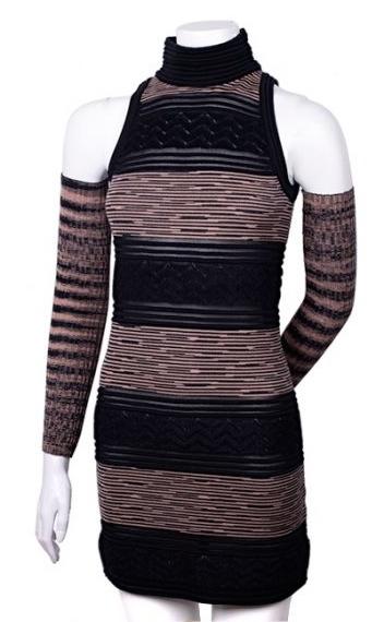 vestido-rayas-missoni-con-mangas-frontal-528x704